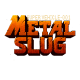 Metal_Slug_logo