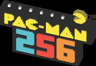 Pac Man 256 pentru Android si IOs