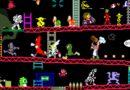 Jocuri video definitorii pentru consolele retro