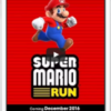 Super Mario Run Iphone 7