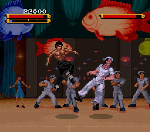 Bruce-Lee-game-1