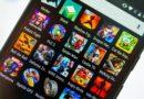 top 10 jocuri android 2017