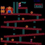 Donkey Kong Joc