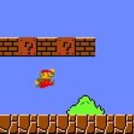 Jocul Original Mario