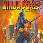 Ninja Gaiden joc