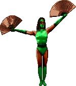 Mk2 Jade