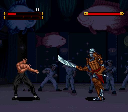 Bruce-Lee-game-3