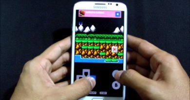 jocuri clasice android